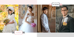Wechat_XinPanNY03 (Dear Abigail Photo) Tags: nyc wedding newyork album   prewedding weddingalbum  weddingphotographer   dearabigailphotocom