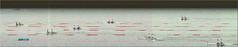 photofinish FICr (ficr) Tags: ficr federcronos federazioneitalianacronometristi time timing timekeeper timekeeping tempo italia fotofinish cronometristi cronometraggio cronos cronometro cronometrare cronograph cronometrista