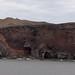 Surtsey_2016 07 11_1264