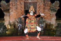 D20160827_1004 (bizzo_65) Tags: indonesia asia bali barong kris dance sunda upasunda danza