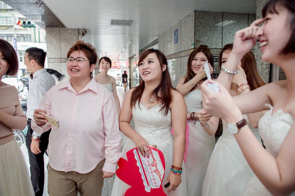036優質婚攝推薦