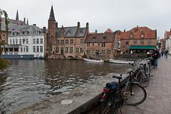 Bruges (JOAO DE BARROS) Tags: barros joo bruges belgium street