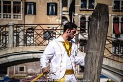Venetie 2016 bewerkt 960px (54 van 183) (Borgje22) Tags: venetie venice venezia