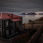 """Barentsburg <a style=""""margin-left:10px; font-size:0.8em;"""" href=""""http://www.flickr.com/photos/148015128@N06/30240950176/"""" target=""""_blank"""">@flickr</a>"""