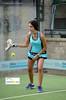 "campeonato de andalucia de padel de menores 2014 la quinta antequera 74 • <a style=""font-size:0.8em;"" href=""http://www.flickr.com/photos/68728055@N04/15146122584/"" target=""_blank"">View on Flickr</a>"