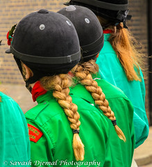 DSC_9798.jpg (Sav's Photo Gallery) Tags: street city uk people london outdoor candid military capital marchingband ponytails cityoflondon horseguards lordmayorsparade d7000 savash