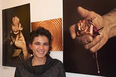 Contemporary Art Talent Show 2014 (Bianchi Francesca Photographer) Tags: show mostra cats art novembre arte contemporary mani talent di fotografia mercato padova fiera esposizione 2014 contemporanea