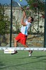 """natalio melul-4-padel-2-masculina-torneo-padel-optimil-belife-malaga-noviembre-2014 • <a style=""""font-size:0.8em;"""" href=""""http://www.flickr.com/photos/68728055@N04/15209115204/"""" target=""""_blank"""">View on Flickr</a>"""
