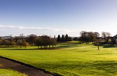 Balgay Park Dundee (Kris Black) Tags: park scotland dundee sony explore a7 balgay abigfave