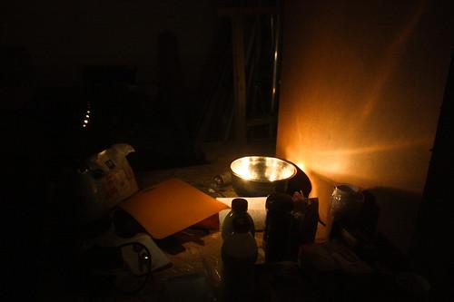 """WORKSHOP: Dokumentace, Barva světla • <a style=""""font-size:0.8em;"""" href=""""http://www.flickr.com/photos/83986917@N04/15247855823/"""" target=""""_blank"""">View on Flickr</a>"""