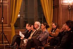 25 novembre 2014 - spectacle littéraire 2-126