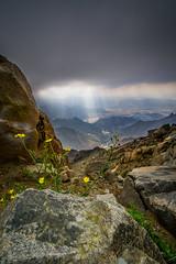 Alhada (Ibrahim.Alghamdi) Tags: sky saudi arabia makkah taif  wenter        ibrahimalghamdiiphotographer