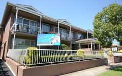 Unit 10/140 Carrington Road, Waverley NSW
