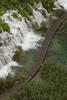 Plitvice Lakes National Park, Croatia (szefi) Tags: travel autumn fall nature canon landscape waterfall nationalpark europe 85mm roadtrip adventure 85 plitvice lorien plitvicelakes canon8518 canonef8518usm
