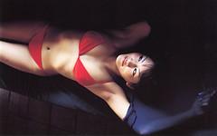 綾瀬はるか 画像91