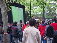 Benfica vs Porto.