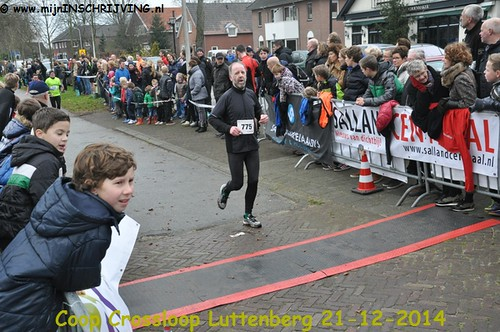 CrossloopLuttenberg_21_12_2014_0307