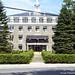 © Napierville-2014-autres édifices institutionnels-résidence Napierville