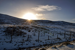 Scottish Highlands Snow (Colin Myers Photography) Tags: christmas snow colin photography scotland highlands scottish myers scottishhighlands scotlandhighlands colinmyersphotography colinmyers