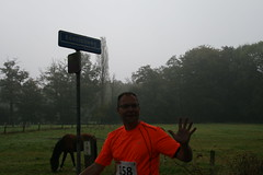 IMG_5268 (De Herfstloop Twente) Tags: de running ac enschede twente hardlopen rudie 2014 boekelo lonneker fotograaf tion glanerbrug olthof usselo herfstloop