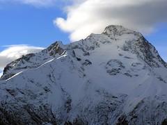 2014 11 14 La Muzelle Les 2 Alpes ALP'SKI (phalgi) Tags: france montagne alpes rhne glacier national neige parc nord est oisans lesdeuxalpes les2alpes isere 6 exterieur crins venosc vnon 44 55 cop21 19 52 alpski 06