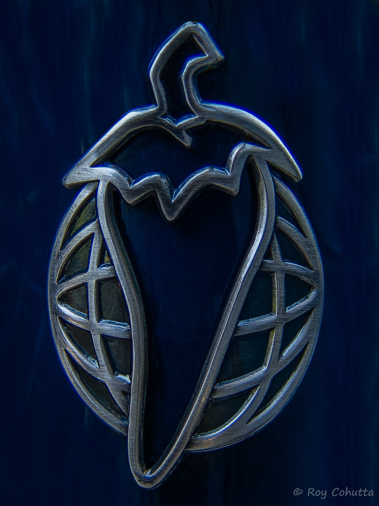 the worlds best photos of bicycle and emblem flickr