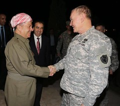 :              . (Kurdistan Photo ) Tags: