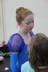 IMG_7792 (nda_photographer) Tags: boy ballet girl dance concert babies contemporary character jazz newcastledanceacademy