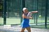 """maria jose-padel-4-masculina-torneo-padel-optimil-belife-malaga-noviembre-2014 • <a style=""""font-size:0.8em;"""" href=""""http://www.flickr.com/photos/68728055@N04/15643658038/"""" target=""""_blank"""">View on Flickr</a>"""