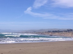 #californialiving #californiatour (martinrzj3802) Tags: californiatour californialiving