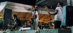 Rotativo Independente (Lucas F.O. Pontes) Tags: show portrait music canon banda drums 50mm concert guitar live sigma 7d musica f18 18 2870 t2i