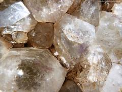 Cuarzo (Caro Rolando) Tags: wanda misiones piedraspreciosas minasdewanda