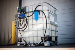 Tecalemit_W85hornet_14 (TECALEMIT USA) Tags: diesel pump fluid hornet def exhaust w85 tecalemit