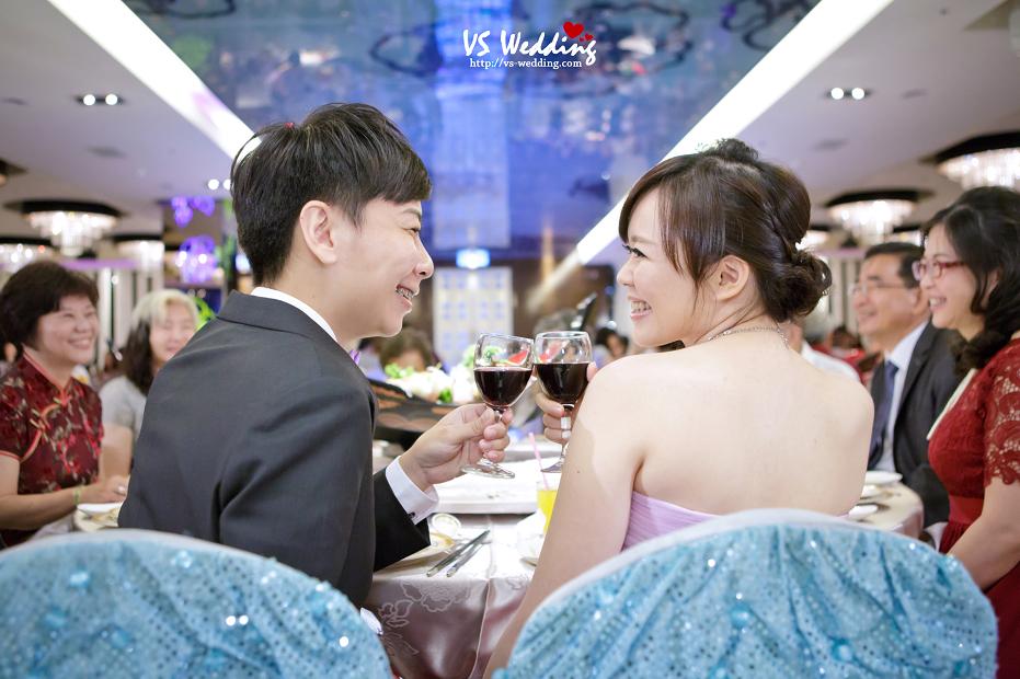 VS婚禮攝影-357