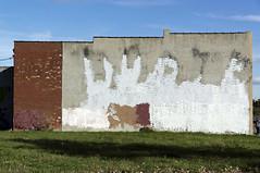 Detroit, Michigan (ubik14) Tags: michigan detroit