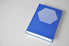 Libro VI Premio de Arquitectura Ascensores Enor (desescribir) Tags: architecture typography book arquitectura awards editorialdesign desescribr ascensoresenor