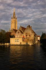 IMG_8242.jpg (Foto Jehee) Tags: belgie brugge 2014
