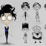 "Yazmin Uys Hansel_character concepts <a style=""margin-left:10px; font-size:0.8em;"" href=""http://www.flickr.com/photos/95448010@N08/15707560594/"" target=""_blank"">@flickr</a>"