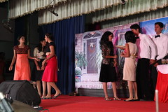 "annual day 2014-15 • <a style=""font-size:0.8em;"" href=""http://www.flickr.com/photos/100003836@N08/15711323263/"" target=""_blank"">View on Flickr</a>"