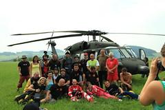 IMG_0282 (zdenek420031) Tags: skydive bufallo freistadt budjovice esk hosn