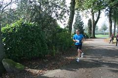 IMG_5378 (De Herfstloop Twente) Tags: de running ac enschede twente hardlopen rudie 2014 boekelo lonneker fotograaf tion glanerbrug olthof usselo herfstloop