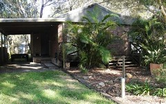 37 Curlew Avenue, Hawks Nest NSW