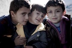 Syrian Children in Bareka refugee camp in Sulaimany, Kurdistan, Iraq (.B I R A W A R.) Tags: world morning winter portrait color horizontal kids children war outdoor refugee iraq religion middleeast un ksc copyspace  oneperson kurdistan syrian arbat  kurdish kurd  squre       northerniraq iraqikurdistan unchr  colod slemani sulaymaniyah    67yearsold   onlyboy 1    souleimaniye suleymanyah eraqi 23years67      medialeastern  67