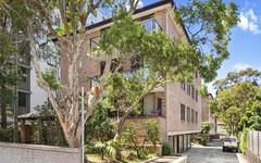 6/66 Penkivil Street, Bondi NSW