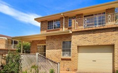 4/53 Robsons Road, Keiraville NSW