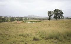 2234 Glendonbrook Road, Gresford NSW