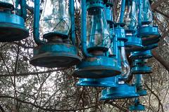 oil lamps (whkubik) Tags: sony delta afrika botswana okavango oillamps botsuana nordwest binnendelta rx100m3
