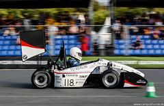 campushunter_FSG_Formula_Student_Germany_2014_-5940 (campushunter_media) Tags: autocross fsg hockenheimring c118 formulastudentgermany2014