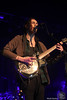 Hozier at the Olympia Theatre