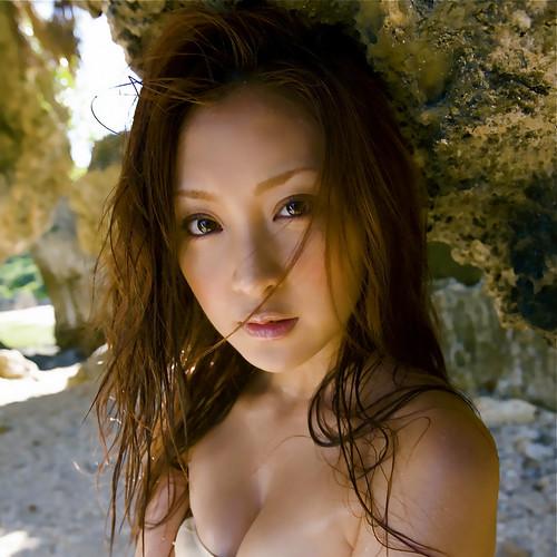 辰巳奈都子 画像7